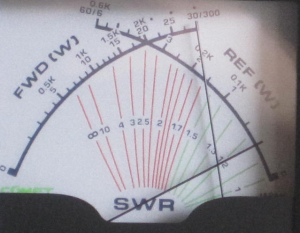 Dipole10mSWR3