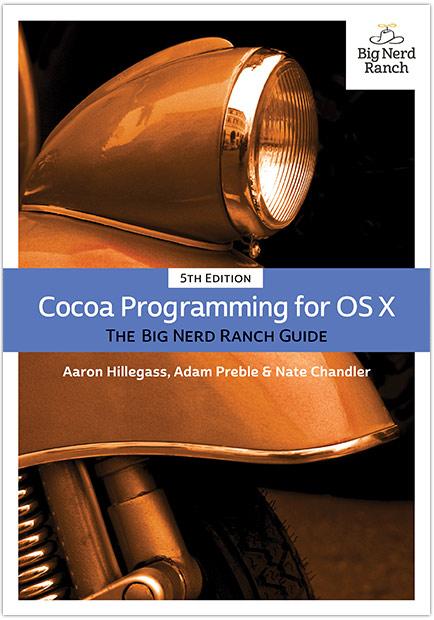 cocoa-cover