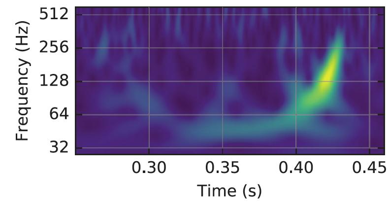 LIGO1